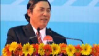 Video | Nguyễn Bá Thanh nói chuyện với phản động ghi âm | Nguyen Ba Thanh noi chuyen voi phan dong ghi am