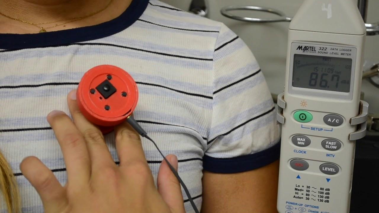 Stethoscope Diagram Some Digital Stethoscopes Have
