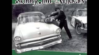Skinny Jim And The Wildcats - Fooled by A Woman