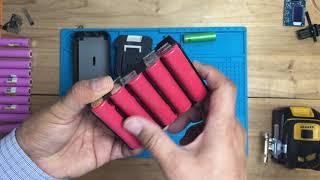 makita 18v battery (마끼다 18볼트 배…