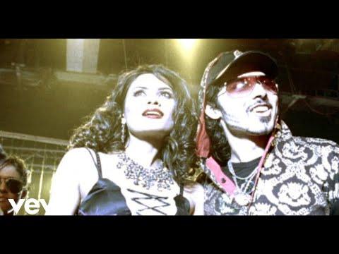 Love Sex aur Dhokha - Title Track | LSD | Kailash Kher