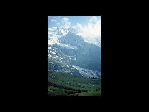 スイスの鉄道  SWS011 sc WAB...