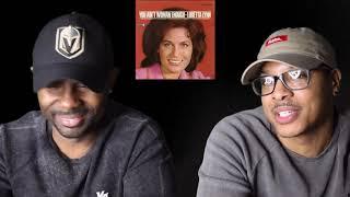 Loretta Lynn - You Ain't Woman Enough To Take My Man (REACTION!!!)