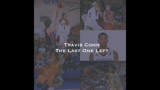 "Travis Cohn ""The Last One Left"" Documentary/Interview"