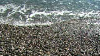 Punta Alice - Cirò Marina (KR)