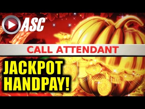 A Intro On the Very Ideal Online Casino Wel Come Bonuses