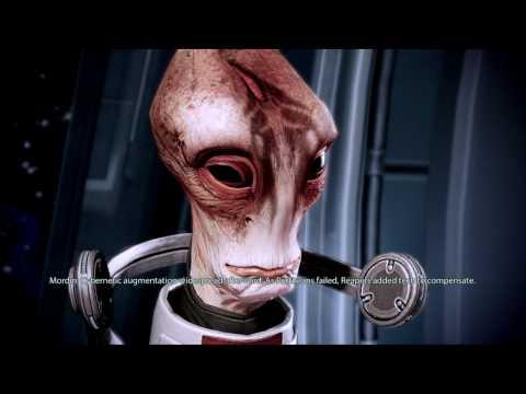 Mass Effect 2 Collector's Identity plus bonus