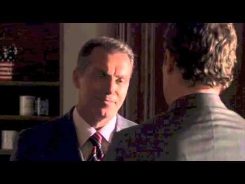 Al Sapienza,Brotherhood, s, Part 2 20082009, Jason Clarke