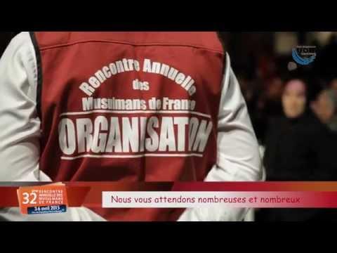 MORGAN PRIEST - INTERVIEW DE MORGAN (CHRÉTIEN) ET SAÏD EL KHAMSI (MUSULMAN) - 2014de YouTube · Durée:  53 minutes 13 secondes