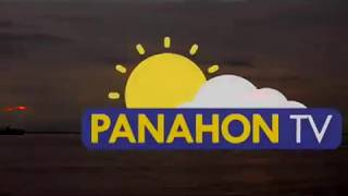 Panahon.TV | November 16, 2017, 9:00PM