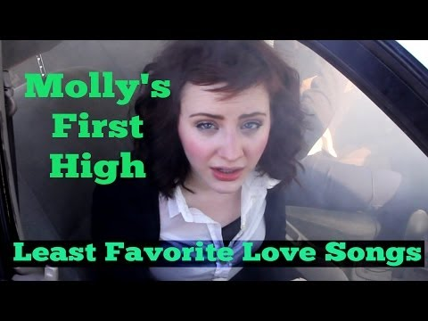 Least Favorite Love Songs Bonus Video - Molly's Fi