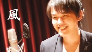 東京FMミュージックバード「山本雅也こころのふるさと」 毎週(土)21:0...