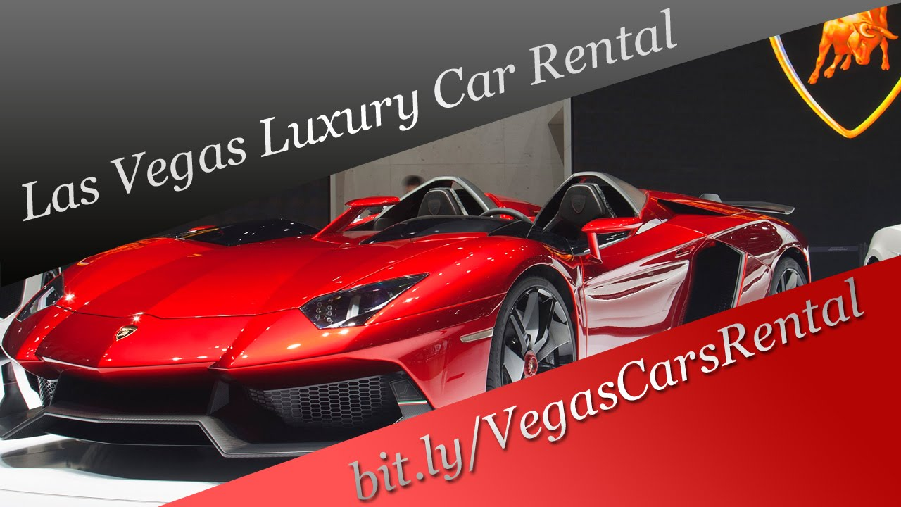 Luxury Sport And Exotic Cars Rental In Las Vegas   LasVegas.IDSRV.net    YouTube