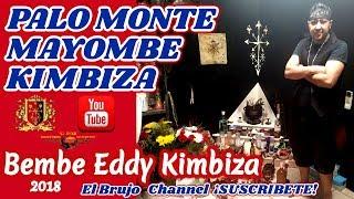 El Brujo, Bembe, Eddy Kimbiza 2018 ⭐⭐⭐