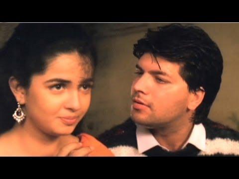 Rukhsar, Aditya Pancholi - Yaad Rakhegi Duniya, Bollywood Scene 7/12