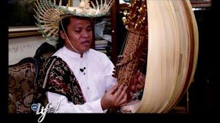 Solusi Life - Jack Bullan, Pelestari Alat Musik Tradisional NTT