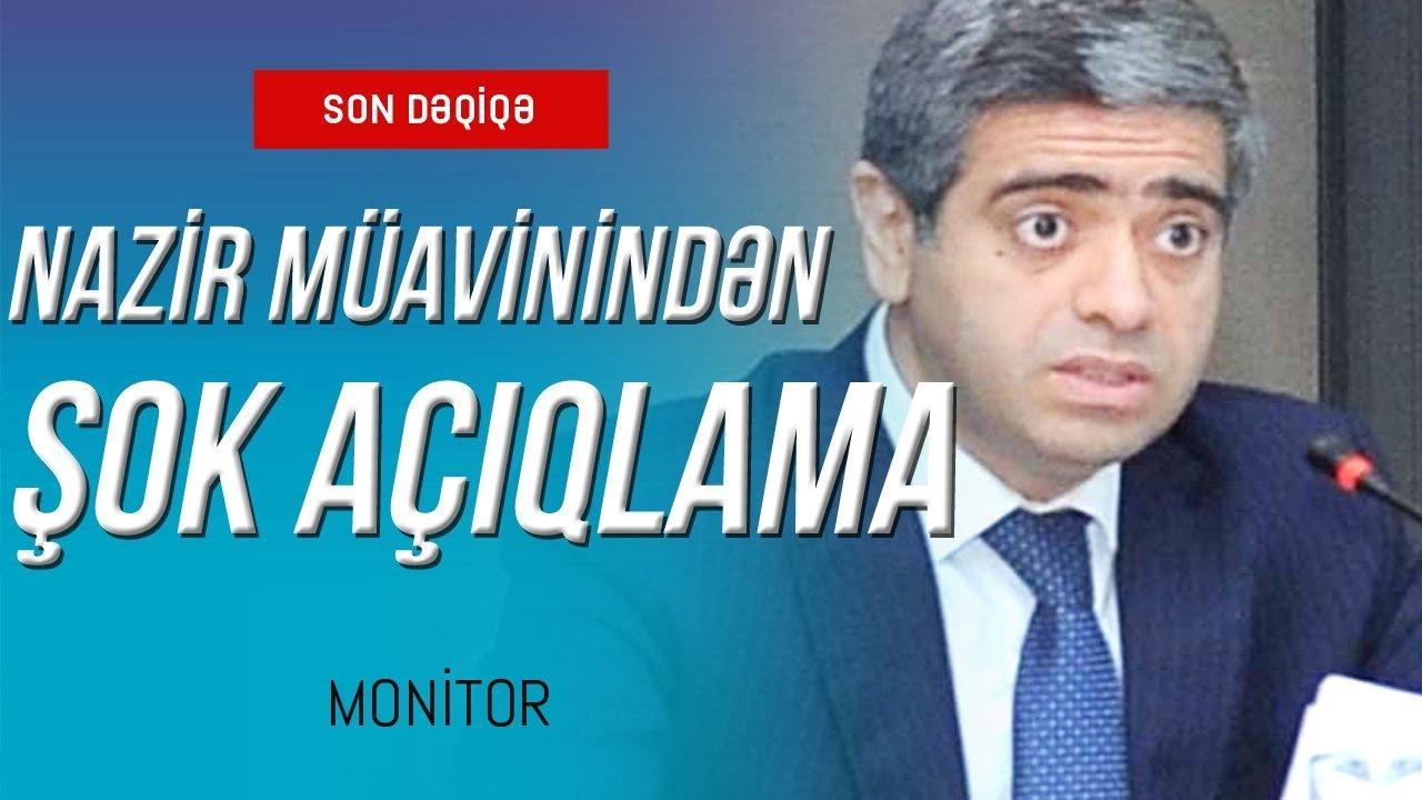 """""""İşləmək əvəzinə, 190 manat üçün müraciət edirlər"""" - ŞOK AÇIQLAMA"""