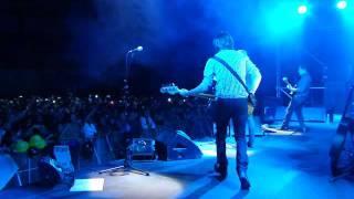 Libido - Cicuta -  (Video Oficial: Coliseo Dibos 2010)