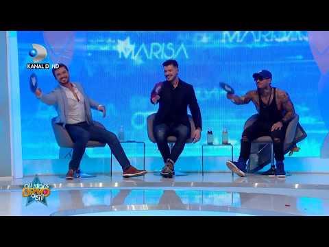 Bravo, ai stil! All Stars (21.04.) - Gala eliminatorie! Cine va fi eliminata? Astazi de la 23:15