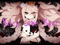 Bitch Came Back AMV Danganronpa mp3