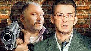 За пределами закона Фильм HD боевики русские 2015 новинки russkie boeviki detektivi
