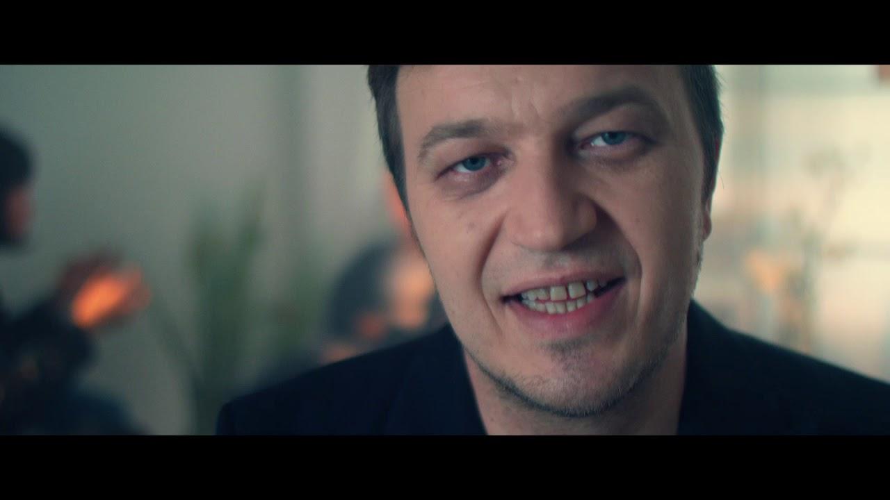 edo-maajka-otrov-feat-dino-saran-official-video-edo-maajka