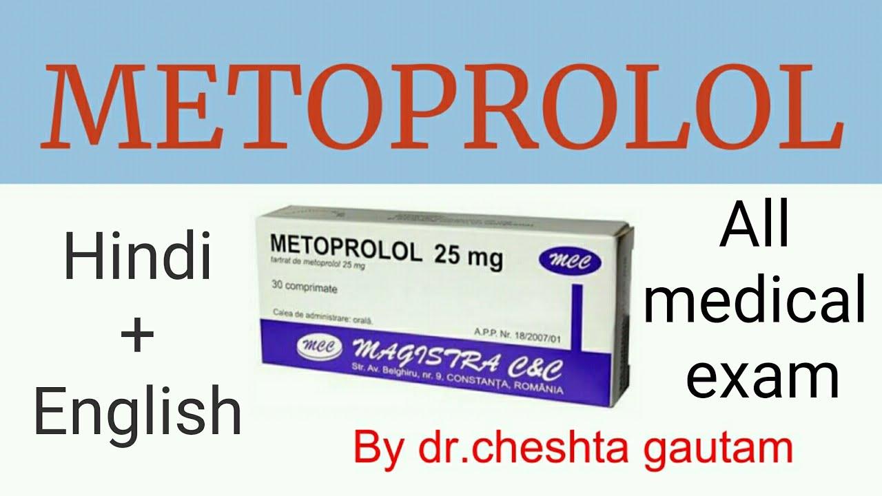 Thyronorm 50 Mcg Tablet Thyroxine Sodium Tablets I P Abbott