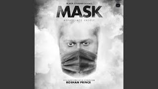 Mask (Roshan Prince) Mp3 Song Download