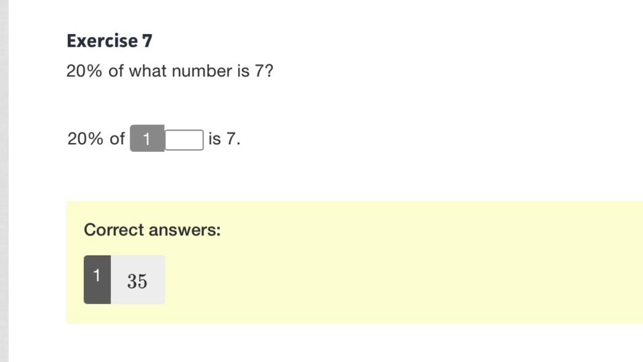 Big Ideas Math California Common Core Chapter 6 Practice ...