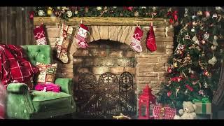 АРКАДИЙ ХОРАЛОВ - НОВОГОДНИЕ ИГРУШКИ (Новый год 2020)