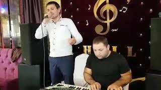 Roman Shababyan Роман Шабабян Езидская Свадьба в Омске 2017