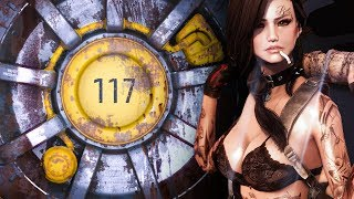 FALLOUT 4 S LOST VAULT VAULT 117 - Fallout 4 Mods - Week 83