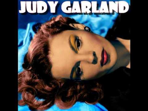 "Judy Garland - ""If I Had You"" (Vintage Parlor Echo Mix)"