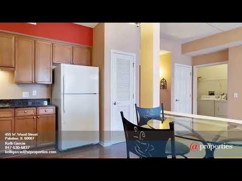 Homes For Sale 455 W Wood Street Kelli Garcia Youtube