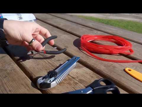 Легкий стайлинг салона или как освежить VAG интерьер