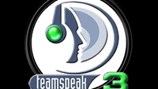 [Tuto] Comment décorer un channel TeamSpeak 3 (Sa description)