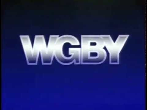 WGBY (1998) thumbnail