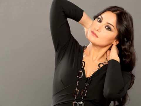 Carmela Remigio - Mercè dilette amiche, Vespri siciliani - G. Verdi