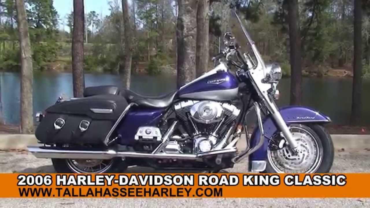 Craigslist Myrtle Beach Sc Motorcycle Parts | Jidimotor co