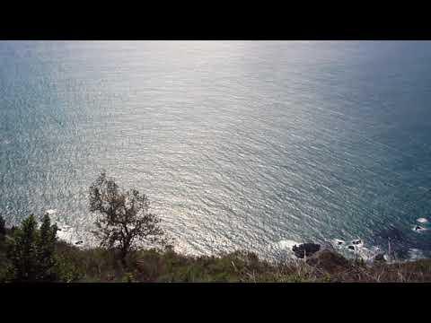 Big Sur Water (ambient)