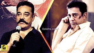 Vishwaroopam 2: Big Disappointment For Kamal Haasan Fans | Ulaganayagan | Pooja | Andrea | Ghibran .