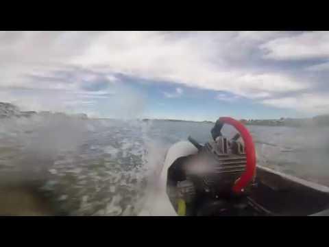 Go Pro Boat Sept 17 001