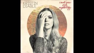 "Kristin Diable ""True Devotion"""