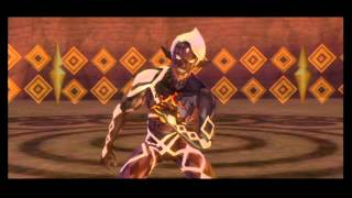 The Legend of Zelda: Skyward Sword ( Jugando ) ( Parte 34 ) En Español por Vardoc