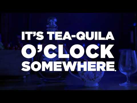 Ambhar Video Phrase Tea-quila Thumb