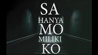G_C_R_-_Hanya Mo Miliki Ko(Lyric Video)