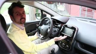 Nouvelle Clio (4)