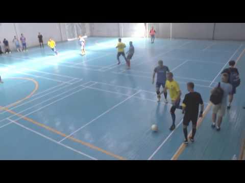 KRBA Team-Sport 1, Sport 2