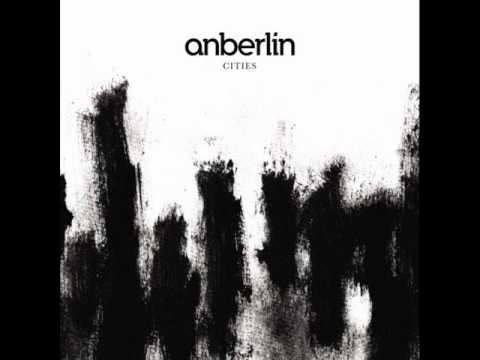 Anberlin - A Whisper and a Clamor