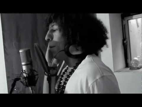 Jay Samuelz Freak-A-Zoidz Cypha - ROUND 2